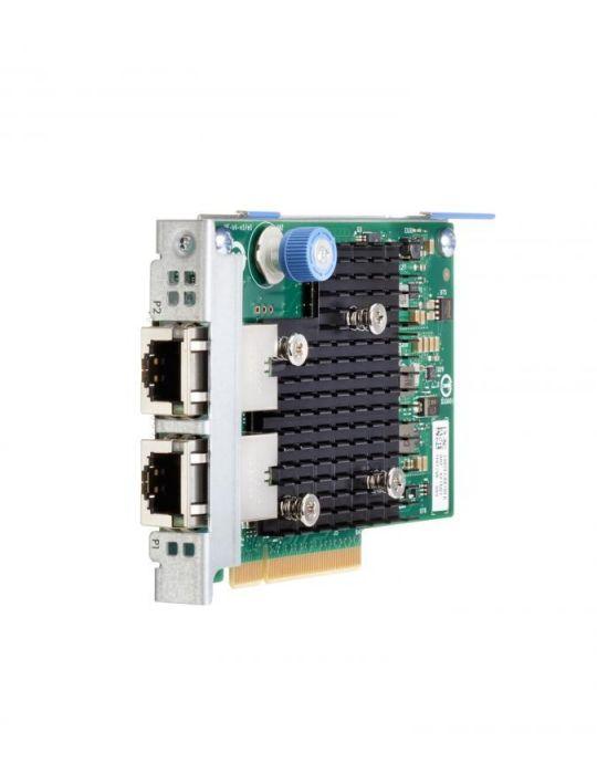 Range Extender Wireless D-Link DAP-1620, Dual Band, 300/867Mbps