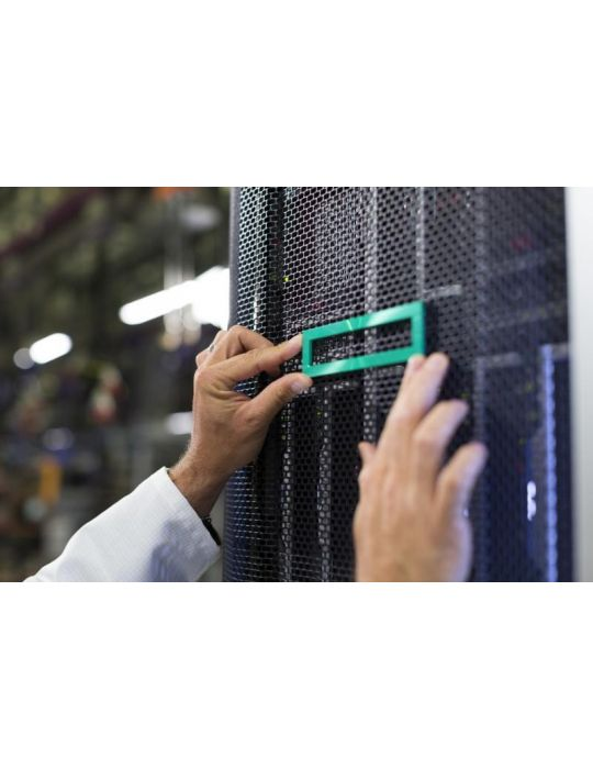 "Monitor LED TN ASUS 27"", Full HD, HDMI, D-Sub, Negru, VP278H"