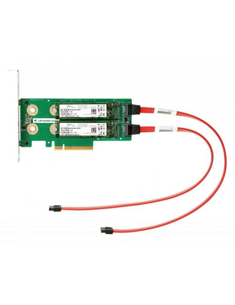 Hikvision DS-2CE56D1T-IRM2.8