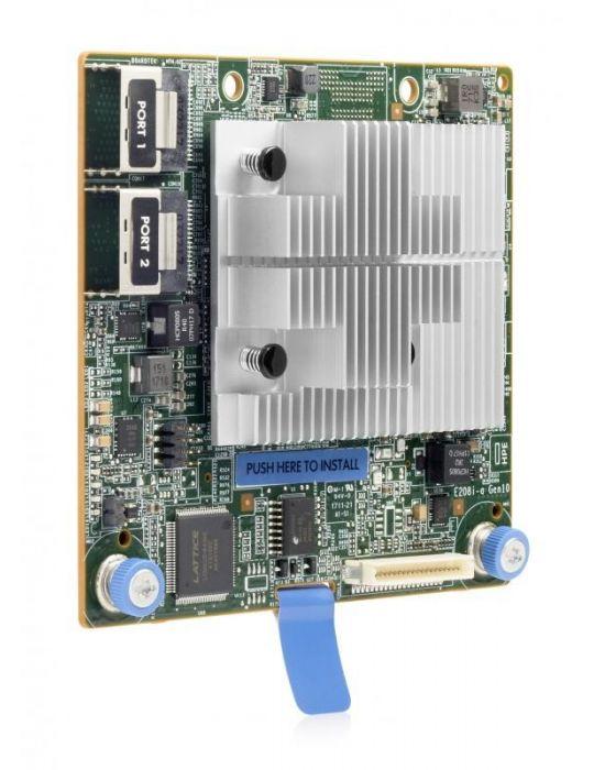 Detector de miscare interior PIR MW Optex cu functie activa Antimasking