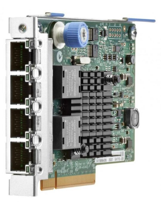 Router Linksys EA9500, Gigabit, Tri-Band, 5400 Mbps, 8 Antene Externe