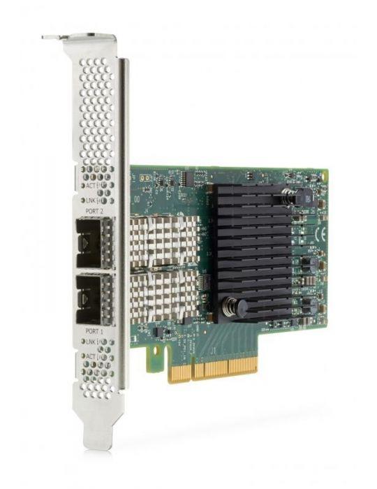 Router Ubiquiti ER-X-SFP, WAN: 5xGigabit, fara WiFi