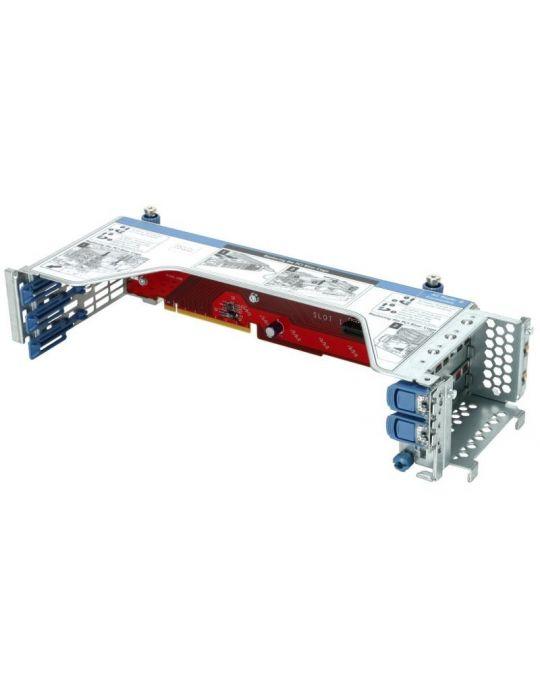 Acess Point Ubiquiti UAP-AC-PRO, 2xWAN Gigabit, 2 antene interne x 3dBi, AC1750 (1300/450Mbps), 3x3 MIMO, 122 m