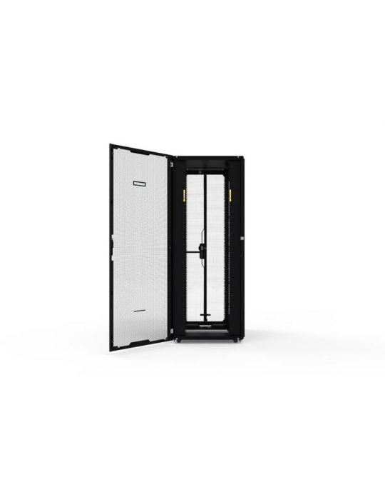 Boxe 2.0 Spacer SPB-216, 3x3W, Negru