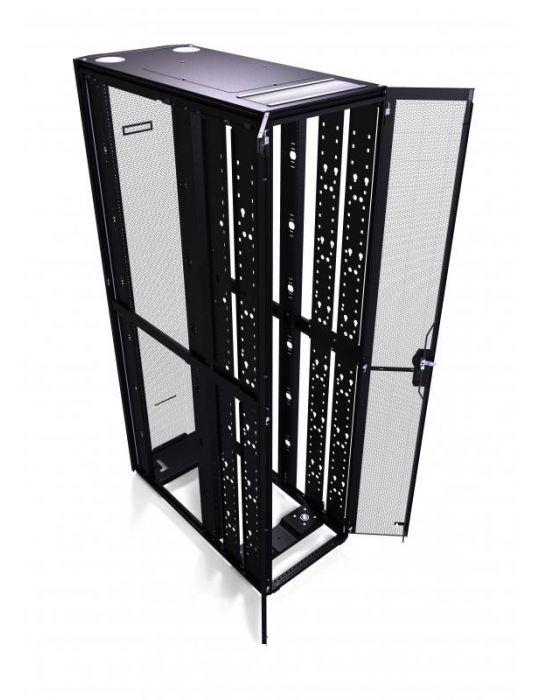 Boxe 2.0 Spacer SPB-A30, 3x3W, Negru