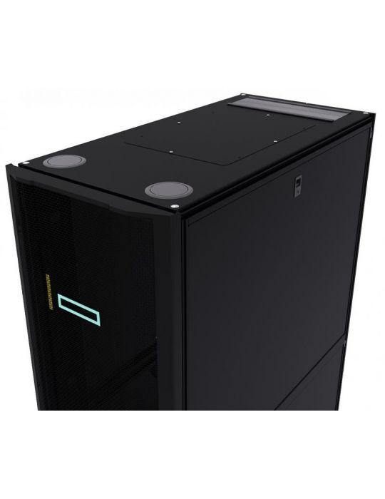 Boxe Spacer 2.1 SPB-802