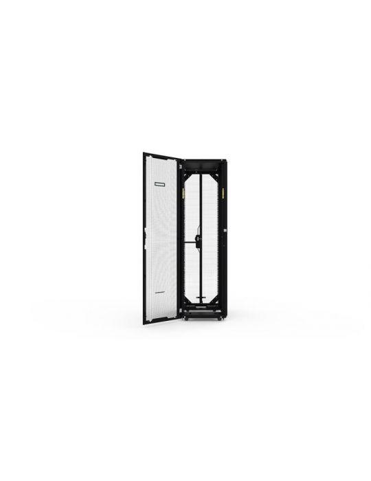 Boxe 2.1 Spacer SPB-2200, 11W, Negru