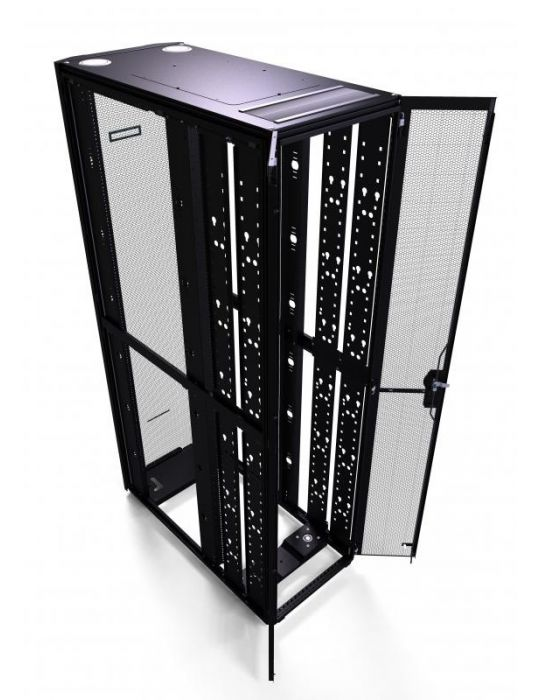 Boxe Edifier 2.0 R1600TIII, 60W, Maro