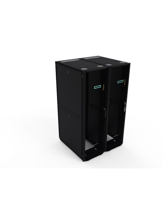 """COOLER CPU ARCTIC """"Alpine 11 PLUS"""", INTEL, soc 115x/775, Al, 100W (UCACO-AP11301-BUA01)"""