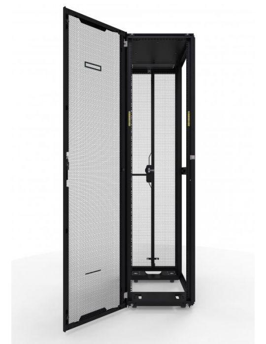 """COOLER CPU ARCTIC """"Freezer i11"""", INTEL, soc 2011x/115x, Al-Cu, 3* heatpipe contact direct, 150W (UCACO-FI11001-CSA01)"""