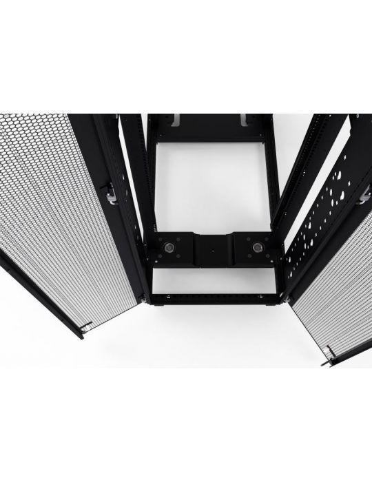 "PASTA SILICONICA ARCTIC ""MX-4 20g"" tub 20 grame (ORACO-MX40101-GB)"