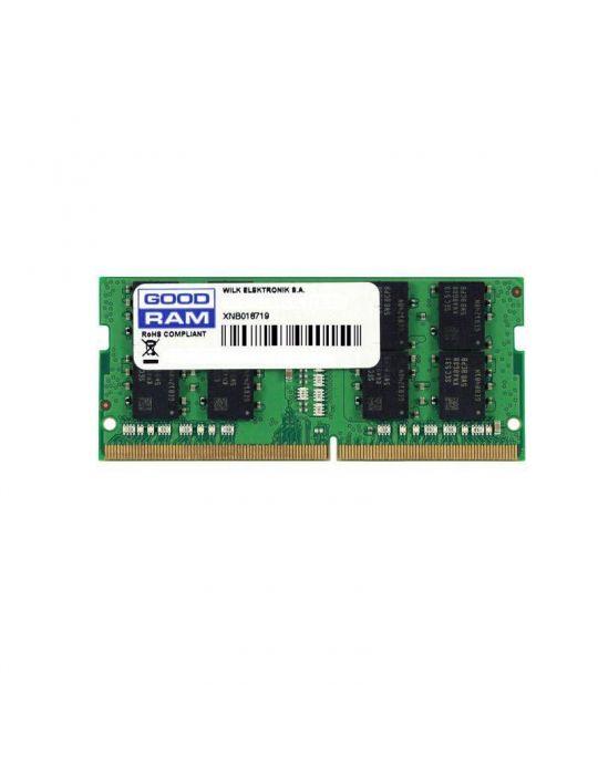 Switch Allied TelesisAT-GS950/8POE, 8 x 10/100/1000TX, POE