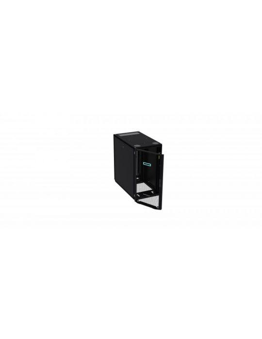 Camera de supraveghere Hikvision DS-2CD2742FWD-IZS, 4 MP, 30 fps