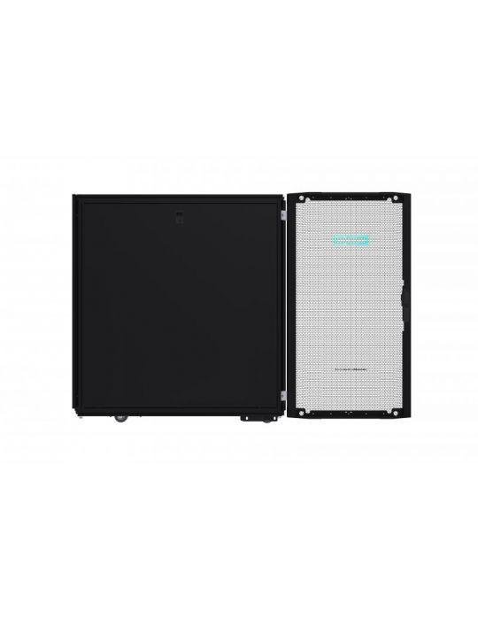 Sistem brand Lenovo IdeaCentre Y900, Procesor Intel® Core™ i7-6700K 4.0GHz Skylake