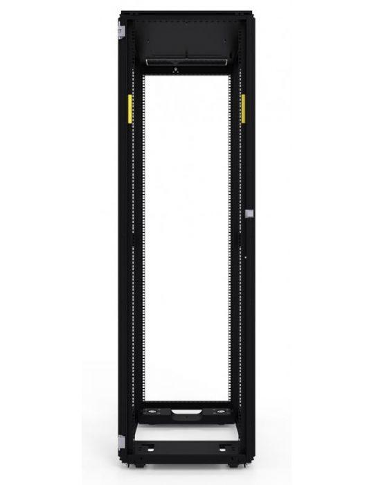 Accesoriu GSM Serioux Caciula cu casti bluetooth, neagra