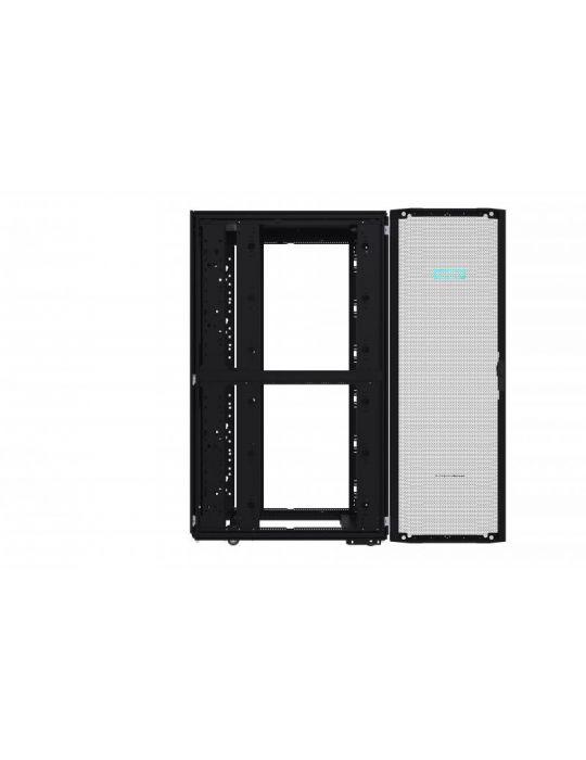 Paper Tray Lexmark 40G0802 pentru MS71X/81X, MX71X