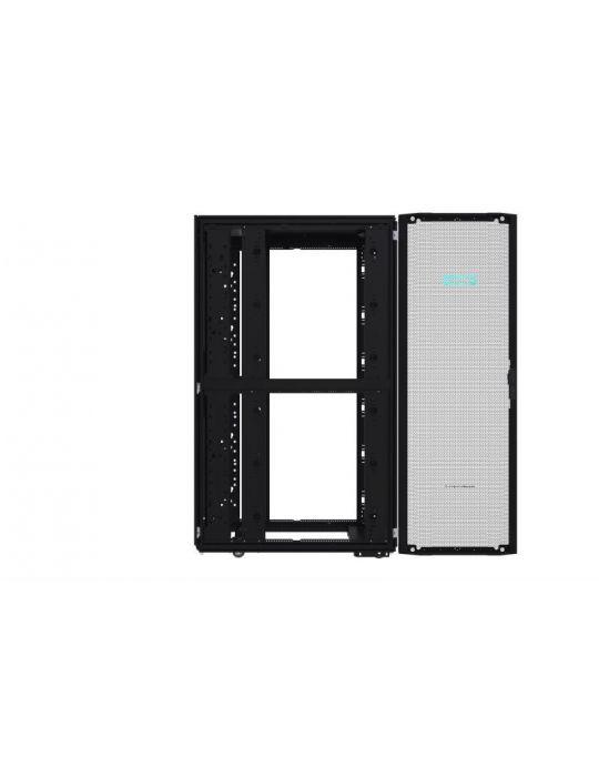 Switch D-Link DGS-1008MP, fara management, cu PoE, 8x1000Mbps-RJ45 (PoE+)