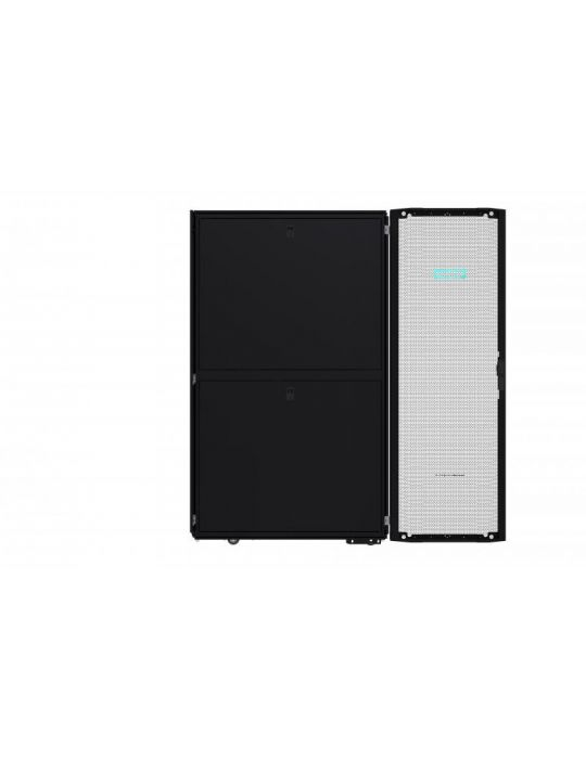 PowerLine D-Link Gigabit AV2 1000 HD Kit