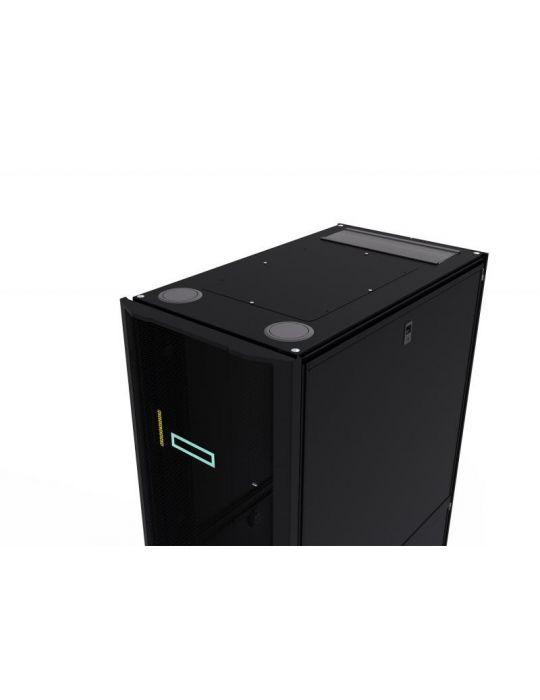 Boxe Genius SW-2.1 375 Black