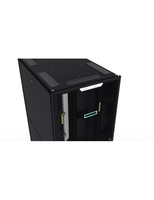 Boxe Genius SW-2.1 370 Black