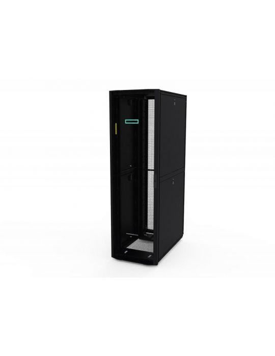 Desktop Dell Optiplex 5040 MT i5-6500 500GB 8GB DVDRW Win10