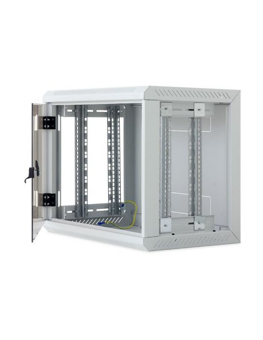Boiler electric Tesy BiLight GCV1004420B11TSR