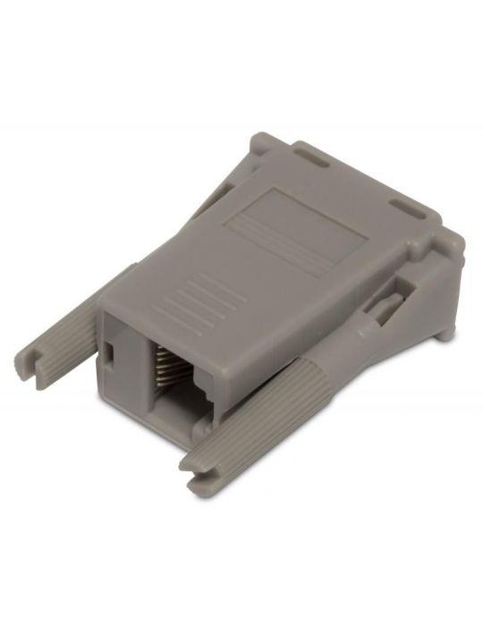 Boiler electric Tesy Compact Line GCA 1015 L52 RC