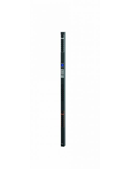 Desktop Dell Optiplex 9020 MT i5-4590 500GB 4GB Win8