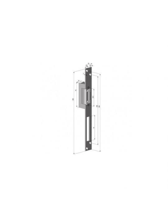 Espressor automat Oursson AM6244 Rosu