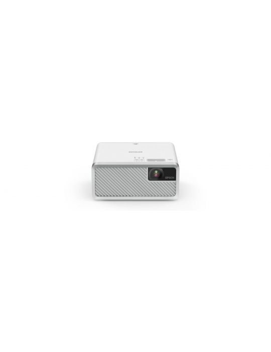 Hard disk server DELL Hot-Plug SAS 12G 300GB 10000 RPM 3.5 inch, 400-AJOU