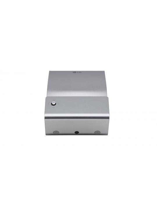 IBRIC INOX 350 ML