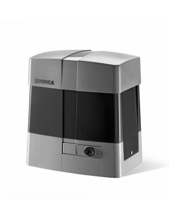 HP Transceiver X130 10G SFP+ LC SR (JD092B)