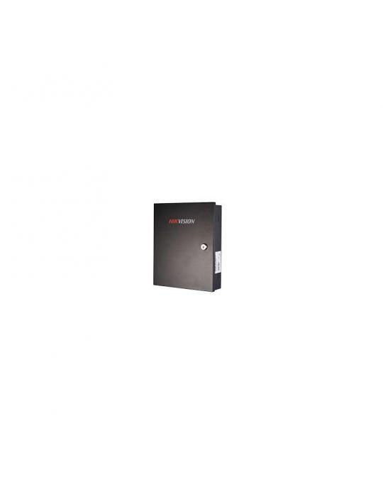 Plita incorporabila Hotpoint PC 640 T GH HA