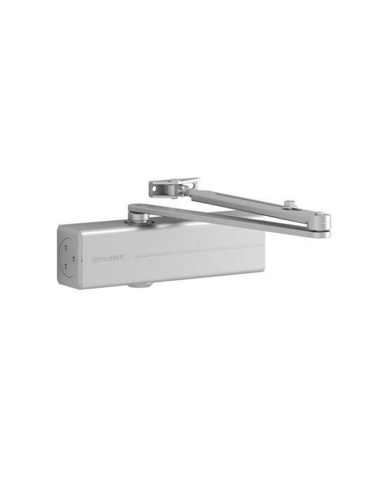 Cuptor incorporabil Hotpoint FH 53 IX HA S