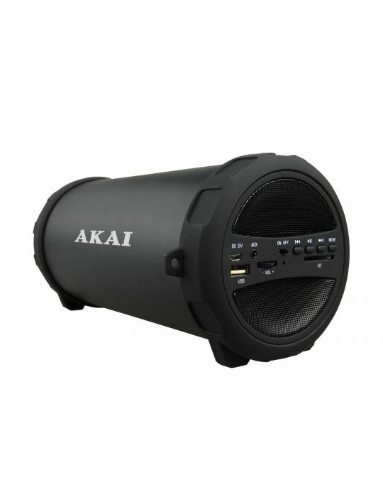 "Monitor LED ASUS 24"", Wide, Full HD, HDMI, DVI-D, Negru, VS248H"