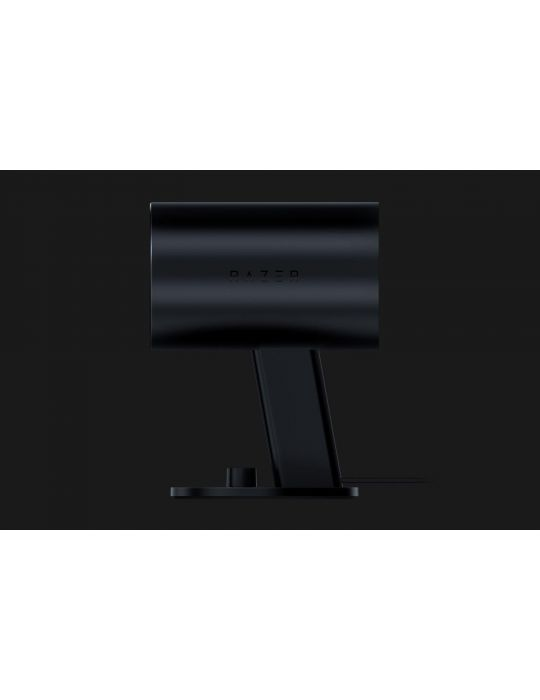 Combina frigorifica Beko RCNA365E20DZX, 306 l, Clasa A+, Inox