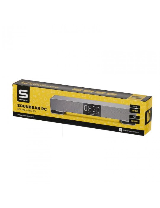 Combina frigorifica Hotpoint BCB 310 AA 275L A+ Alb