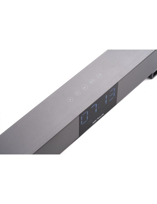 Cablu De Alimentare De Masina Dispozitive Garmin (Gps, Dash Cam, Etc) GR-010-11838-00