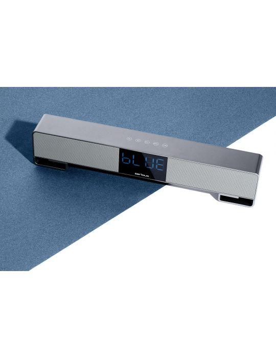 Cablu Fmi 15 Mini Usb Garmin GR-010-11232-10