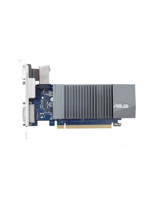 Antena Wideband 5GHz 30dBi Grid