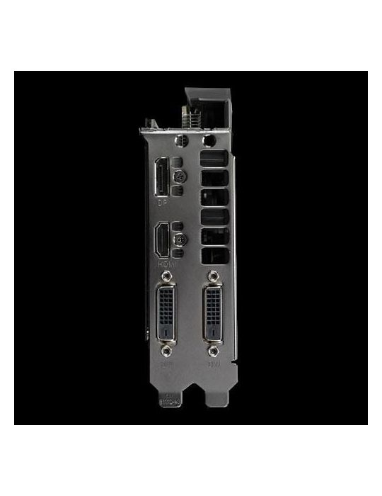 Splitter TV Pentru Cablu Coaxial , 4 Iesiri , Metalic