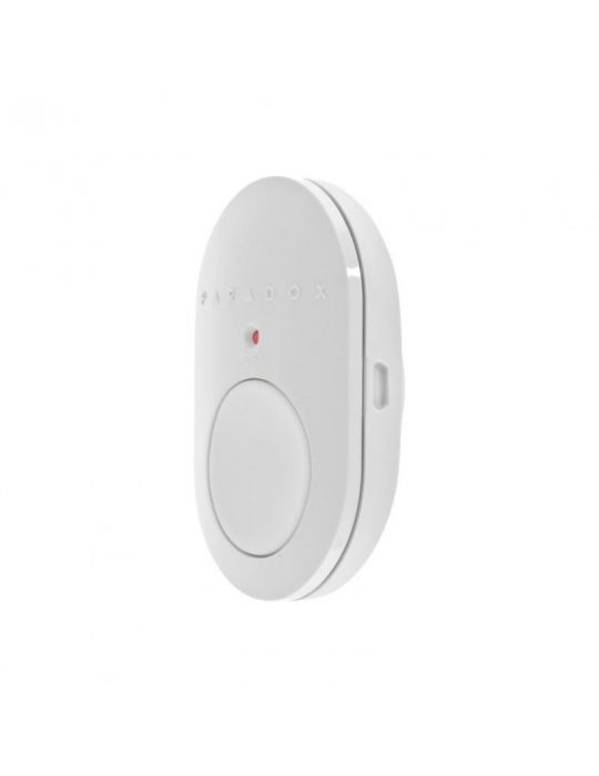 Switch DELL X1008P