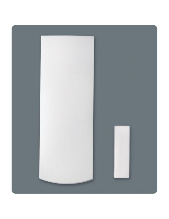 Accesoriu proiector Epson Modul Wireless LAN ELPAP10