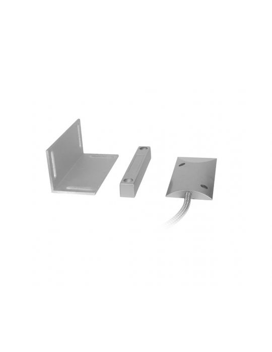 UPS APC Back-UPS RS. 1200VA (BR1200GI)