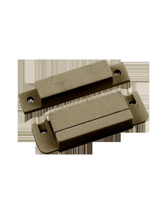 UPS APC Back-UPS. C. 1000VA (SMC1000I)