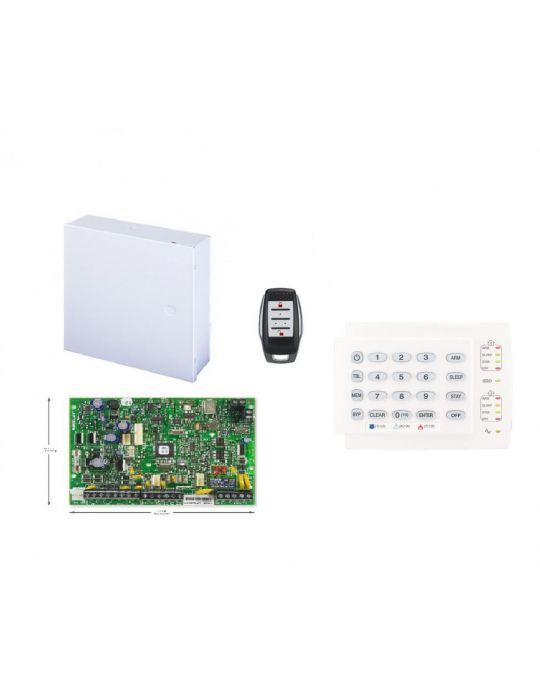 Accesoriu printing Xerox Kit PCL si retea pentru WorkCentre 5022, 5024