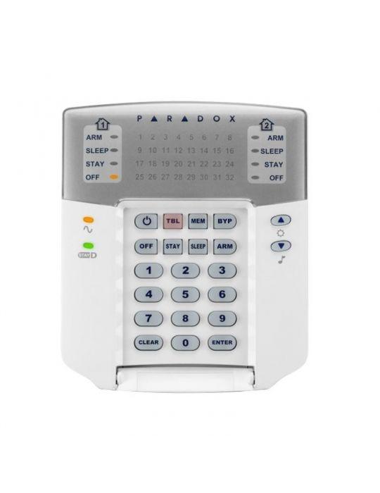 Switch HP 1920-48G, 48x RJ-45, 4x SFP