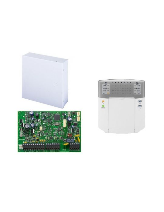 Combina frigorifica Indesit BIAA 14P DR, 330 l, Clasa A+