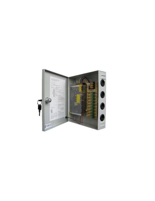 Ferastrau multifunctional Heinner cu acumulator, 12 V Li-ion 1300mAh, 2500 RPM