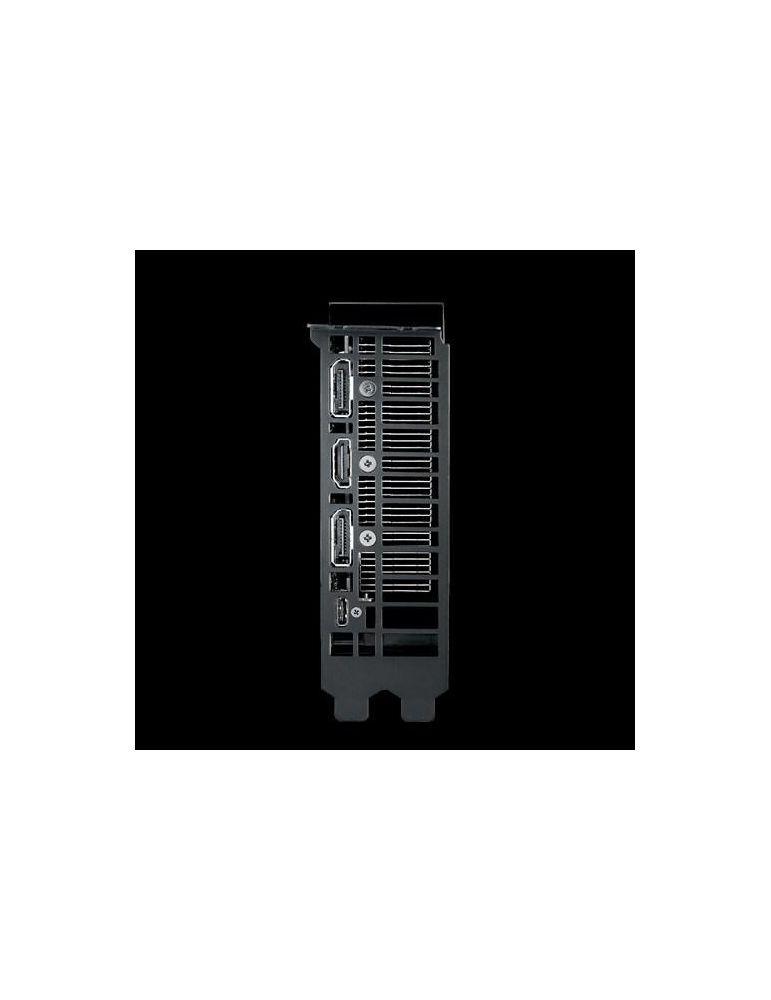 Surubelnita cu acumulator GSR 10,8 V-2-LI L-Boxx,Bosch